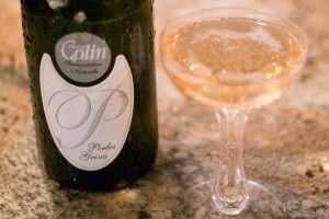 sparkling-wine-under-20-dollars-1024px-150dpi-0179