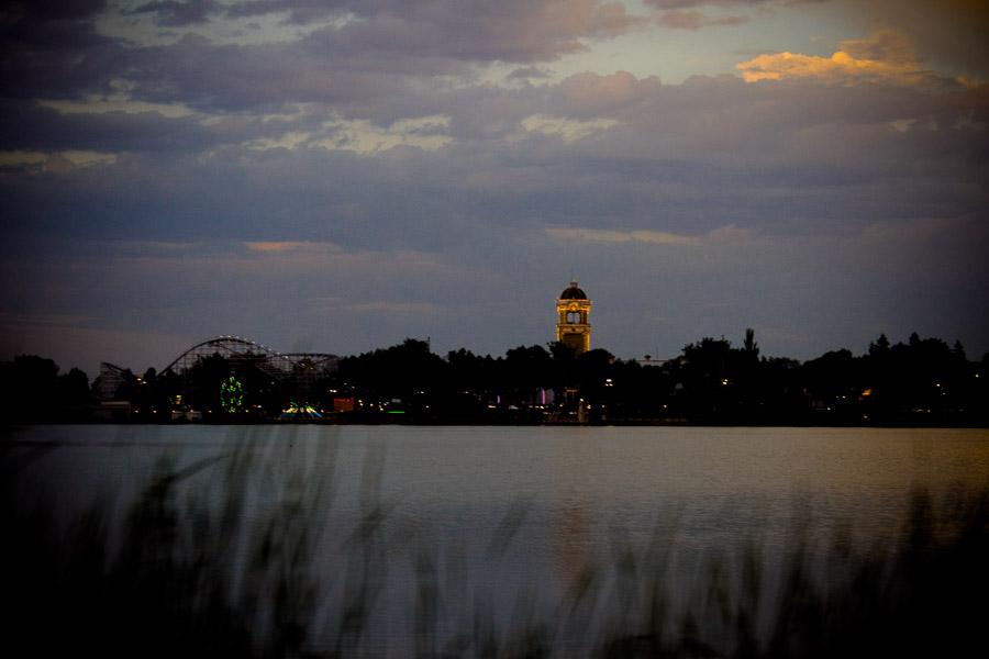 lakeside amusement park denver co